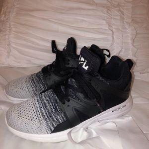 Techloom Ascend APL Sneakers from Lululemon